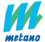Logo impianti Metano auto