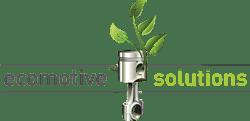 Logo Ecomotive Solutions