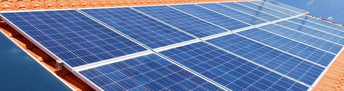 Pannelli fotovoltaici Emme