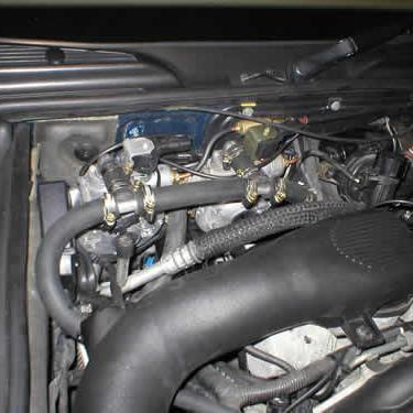 motore6