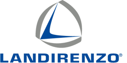 Logo Lanzi Renzo impianti gas