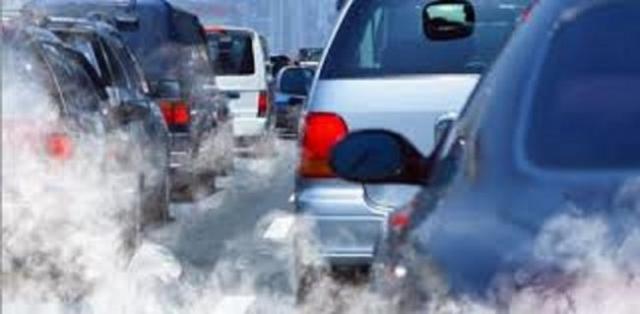 Comune di VERCELLI - Limitazioni del traffico